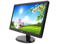 """Samsung 715V SyncMaster 17"""" LCD Monitor - Grade C"""