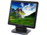 "Princeton VL1719 17"" LCD Monitor - Grade C"