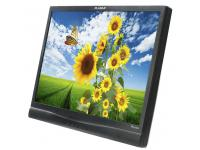 "Planar PX2210MW 22"" LCD Monitor - Grade C - No Stand"