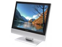 "Polaroid TLA-01911C 19"" Widescreen TV LCD Monitor - Grade C"