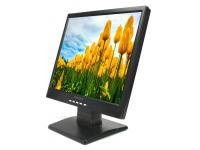 "Princeton LCD1712 17"" Monitor - Grade C"