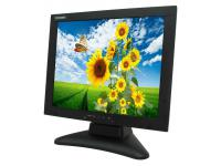 "Tatung TLM-1703 17"" LCD Monitor - Grade B"