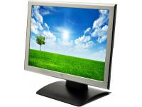 """Westinghouse LCM-19w4 19"""" LCD Monitor - Grade C"""
