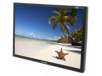 """Samsung SyncMaster 2443BWT - Grade C - No Stand - 24"""" Widescreen LCD Monitor"""