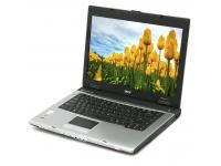 """Acer TravelMate 3260 14.1"""" Laptop Intel Core Solo T1350 1.86GHz 1GB Memory No HDD"""