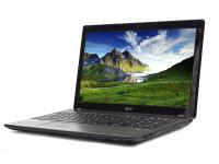 "Acer Aspire 5251-1513 15"" Laptop AMD V120 2.2GHz 1GB Memory No HDD"