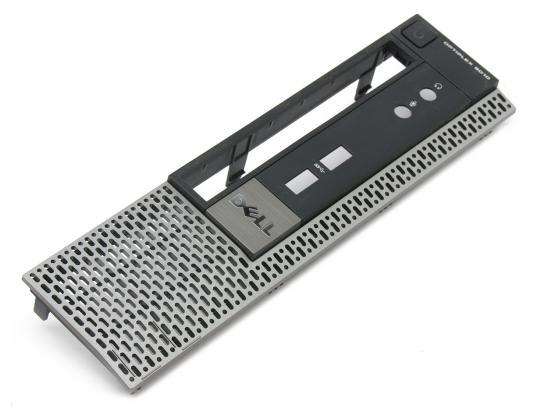 Dell 6D882 USFF Optiplex 9010 Front Plastic Bezel Cover
