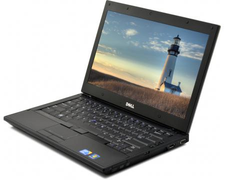 DELL LATITUDE E4310 DRIVER DOWNLOAD FREE