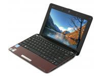 """Asus Eee PC 1005HAB 10"""" Laptop Atom (N270) 1.6GHz 1GB Memory No HDD"""