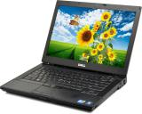 "Dell Latitude E6410 14"" Laptop Intel Core i5 (560M) 2.66GHz 4GB DDR3 320GB HDD - Grade A"