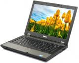 "Dell Latitude E5410 14.1"" Laptop Intel Core i5 (520M) 2.4GHz 4GB DDR3 320GB HDD - Grade A"