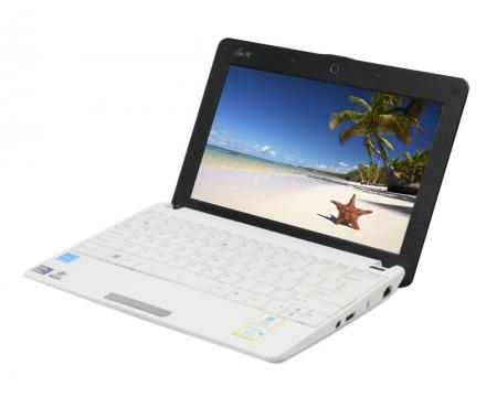DRIVERS ASUS EEE PC 1001PXD NETBOOK WEBCAM