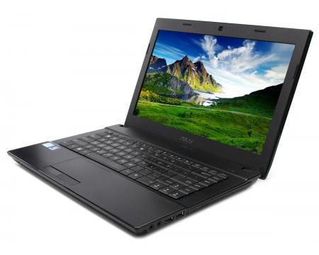 Asus P43E Notebook Camera Treiber Windows XP