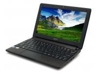 """Acer Aspire One 532h-2622 10.1"""" Laptop Intel Atom (N450) 1.6GHz 2GB DDR2 No HDD"""