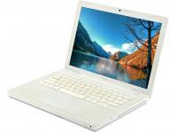 "Apple A1181 MacBook 5,2 13"" Intel Core 2 Duo (P7350) 2GHz 2GB DDR2 160GB HDD"