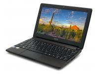 """Acer Aspire One D257-13659 10.1"""" Notebook Intel Atom (N455) 1.66GHz 2GB DDR3 No HDD"""