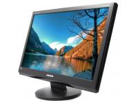 "Samsung SyncMaster 2494LW 24"" Full HD Widescreen LCD Monitor - Grade A"