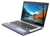 Acer Aspire 4830T Intel Core i3 (2350M) 2.30GHz 4GB DDR3 160GB HDD - Grade C