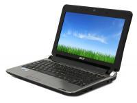 """Acer Aspire One KAV10 10"""" Laptop Intel Atom (N280) 1.66GHz 2GB DDR2 No HDD"""