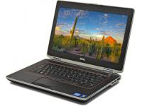 """Dell Latitude E6420 14"""" Laptop i7-2720QM 2.2GHz 4GB DDR3 128GB SSD - Grade A"""