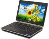 "Dell Latitude E6420 14"" Laptop Intel Core i3 (2310M) 2.10GHz 4GB DDR3 320GB HDD - Grade A"
