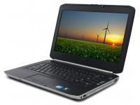 """Dell Latitude E5420 14"""" Laptop Core i3 (2350M) 2.3GHz 2GB DDR3 320GB HDD - Grade C"""