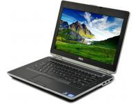 """Dell Latitude E6430 14"""" Laptop Intel Core i5 (3340M) 2.7GHz 4GB DDR3 320GB HDD - Grade B"""