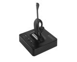 Spracht ZUM HS-2016 DECT 6.0 USB Wireless Headset