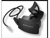 Spracht RHL-2010 Remote Handset Lifter