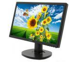 "I-INC HSG1124 20"" Widescreen LCD Monitor - Grade A"