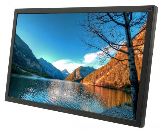 """Viewsonic VG2239m 22"""" Widescreen LED LCD Monitor - Grade A - No Stand"""