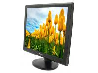"Gateway  FPD1960 19"" LCD Monitor - Grade C"