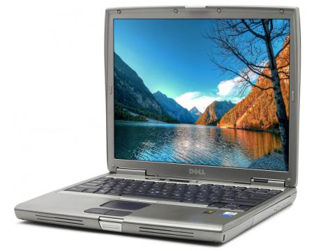 DELL LATITUDE D600 VGA DOWNLOAD DRIVERS