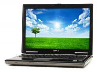 """Dell Latitude D620 14.1"""" Laptop Intel Core 2 Duo 2.0GHz 4GB DDR2 128GB SSD - Grade A"""