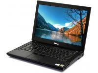 """Dell Latitude E6400 14.1"""" Laptop T9400 2.53GHz 2GB DDR2 128GB SSD"""