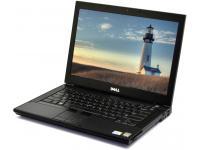 """Dell Latitude E6400 14.1"""" Laptop Core 2 Duo - P9600 2.66GHz 4GB DDR2 128GB SSD - Grade A"""