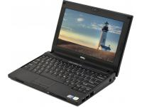 "Dell Latitude 2120 10.1"" Netbook Atom (N550) 1.5GHz 1GB Memory No HDD"