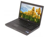 "Dell Precision M6700 17.3""  Laptop Core i7-3840QM 2.8GHz 4GB Memory 320GB HDD"