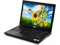 """Dell Latitude E6400 14.1"""" Laptop Core 2 Duo - P8800 2.66GHz 4GB DDR2 128GB SSD"""