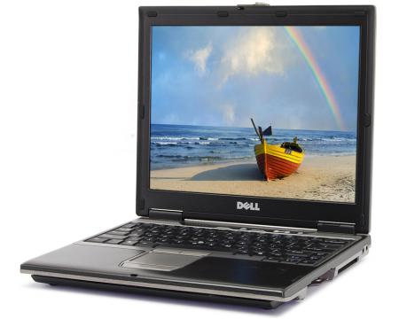 DELL LATITUDE D410 SOUND WINDOWS 8.1 DRIVERS DOWNLOAD