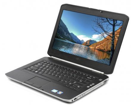 Broadcom Ush Driver For Dell Latitude E6410 Windows 10