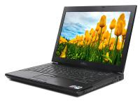 Dell Latitude E6400 Intel Core 2 Duo (P9500) 2.53GHz 4GB 320GB HDD