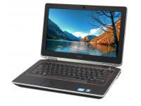 """Dell Latitude E6320 13.3"""" Laptop Intel Core i3 (i3-2310M) 2.10GHz 4GB DDR3 320GB HDD"""