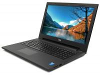 "Dell Inspiron 3542 15"" Laptop Intel Core i3 (i3-4030u) 1.9Ghz 4GB DDR3 320GB HDD - Grade C"