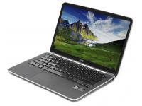 """Dell XPS L321X 13.3"""" Laptop i5-2467M 1.6GHz 2GB DDR3 128GB SSD - Grade C"""