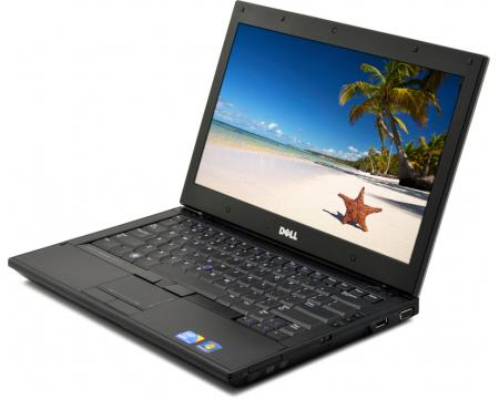 "Dell Latitude E4310 13.3"" Laptop Intel Core i5 (M560) 2.67GHz 4GB DDR3 320GB HDD - Grade C"