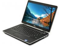 """Dell Latitude E6430s 14"""" Laptop Intel Core i7 (3520M) 2.9GHz 4GB DDR3 320GB HDD"""