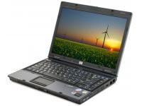 "HP 6910P 14.1"" Laptop T7300 2.0GHz 2GB DDR2 128GB SSD"
