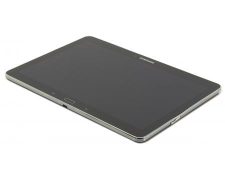 """Samsung Galaxy SM-P600 10.1"""" Tablet Exynos 5 Octa 1.9GHz 3GB RAM 32GB - Black"""
