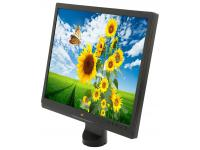 "ViewSonic VA708/VS15826 17"" LCD Monitor - Grade A"